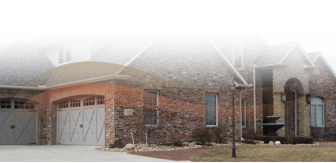 To Select Brick Stone And Landscaping For Your Next Project