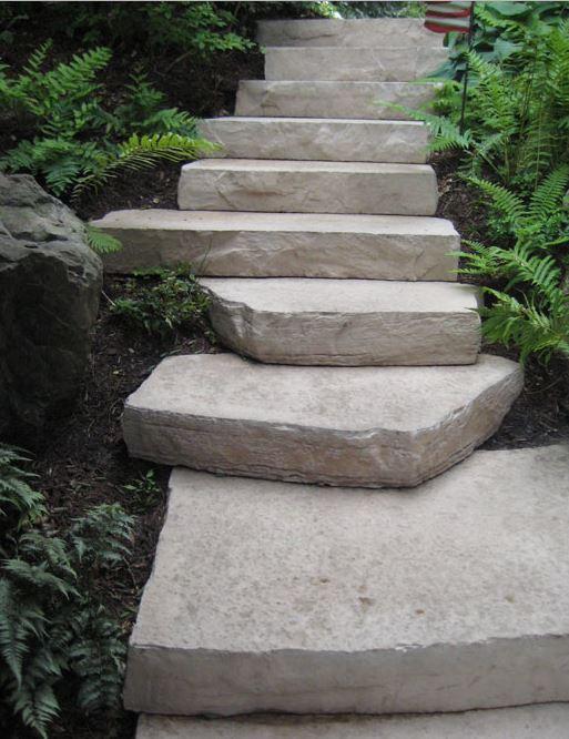 Rockstep Illini Brick Company Bloomington Illinois