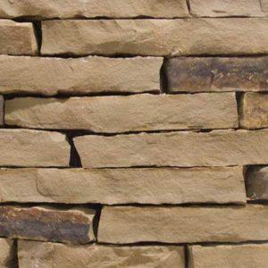Drywall Archives Illini Brick Company Bloomington Illinois