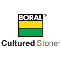 Boral Cultured Stone
