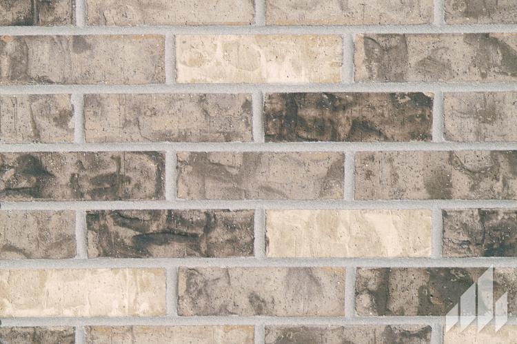 General Shale Carbondale Illini Brick Company