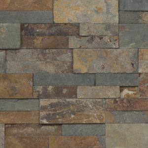 Classic-Terracotta-Accentstone
