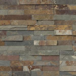 Classic-Terracotta-Shadowstone