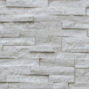 Collection-White-Birch-Ledgestone