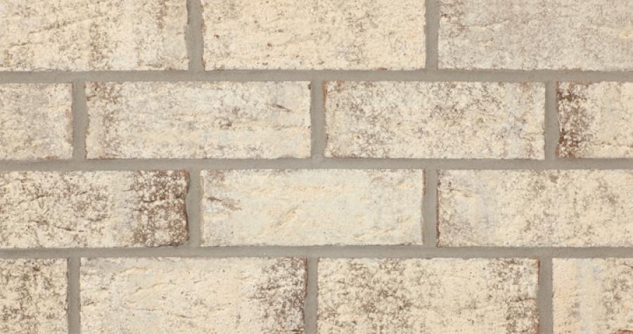 Glen Gery French Quarter Queen Size Illini Brick