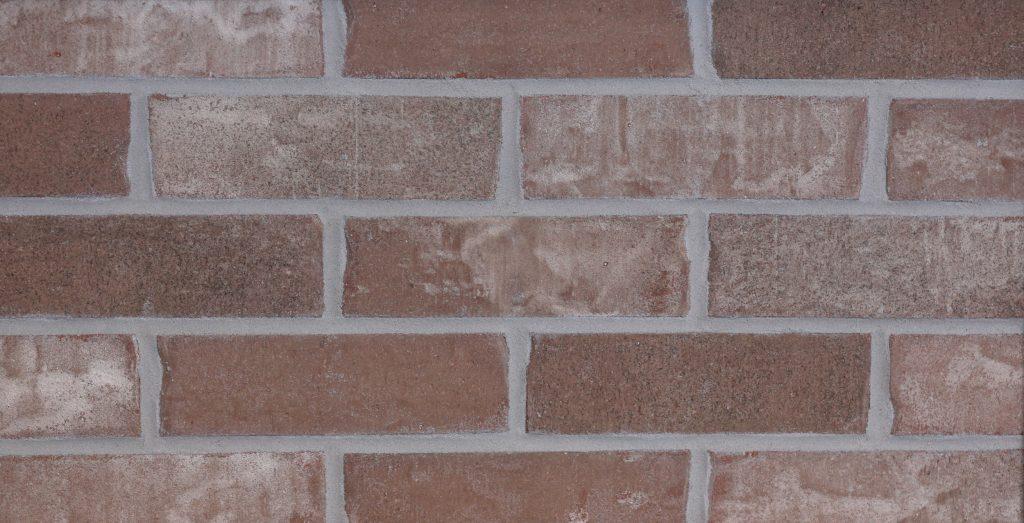 Glen Gery St Thomas Illini Brick Company