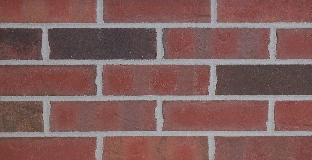 Glen Gery Summerset Illini Brick Company Bloomington