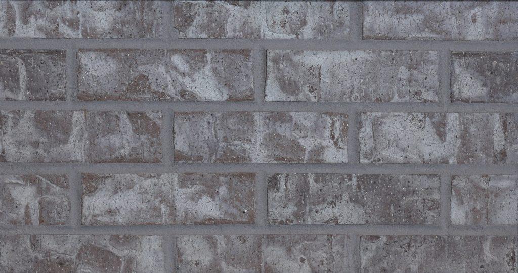 General Shale Thundercloud Illini Brick Company