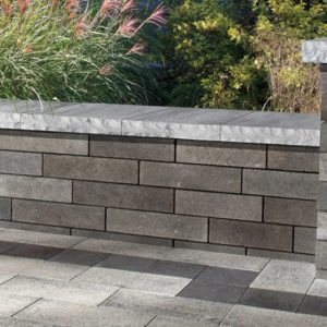 Lineo Dimensional Stone