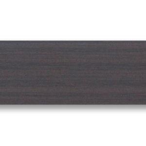 Mocha-Honed-Plank-6x24-1