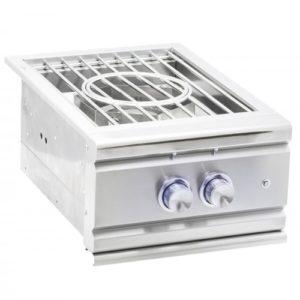 Power-Burner-without-lid-SSPB-1-600x500