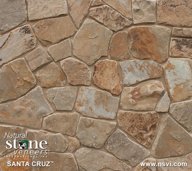 Santa Cruz Illini Brick Company Bloomington Illinois