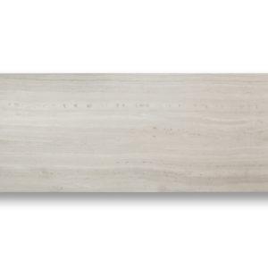 White-Birch-Honed-Plank-6x24-1