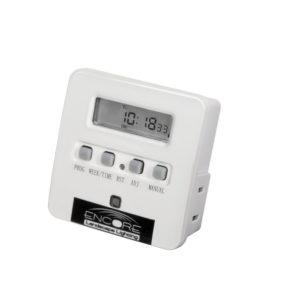 X-TM-DM Digital Timer