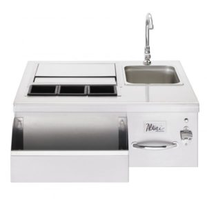 alturi-beverage-center-with-sink-altbc-1-600x600