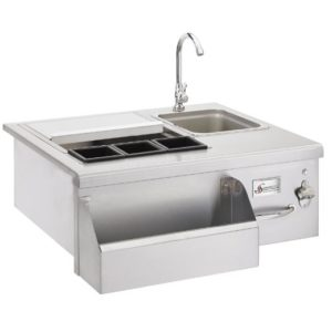 beverage-center-with-sink