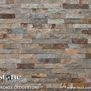 bronze-drystack-apr-3-2012