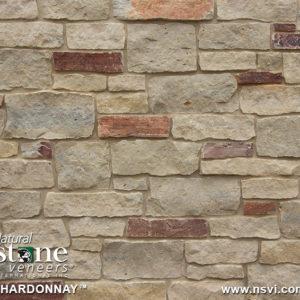 chardonnay-5x5-jun15-72ppi