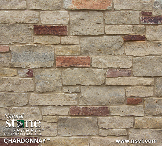 Chardonnay Illini Brick Company Bloomington Illinois