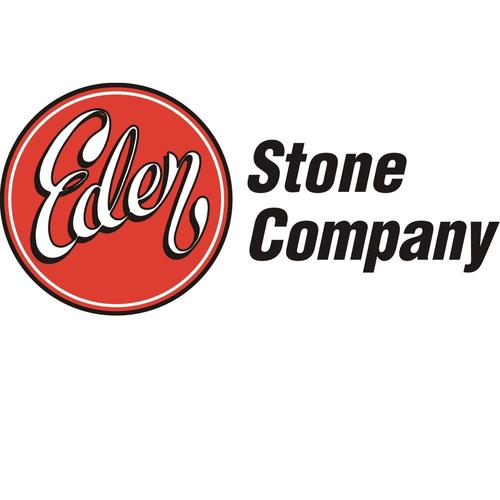 Eden Stone Company