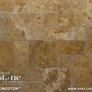 kingston-5x5-jun15-72ppi