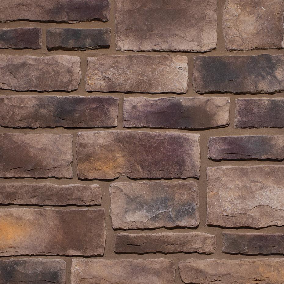 Limestone Pennsylvania Illini Brick Company
