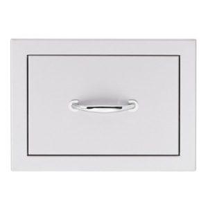 single-drawer-ssdr-1-600x600