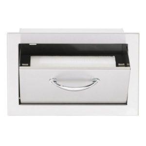 towel-drawer-holder-sstdh-1-600x600