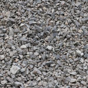 1 1,2 Trap Rock