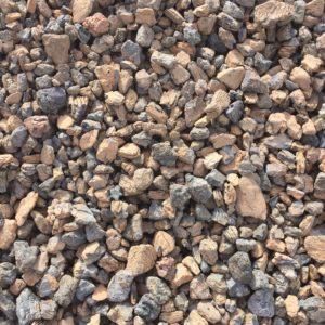Bark Stone