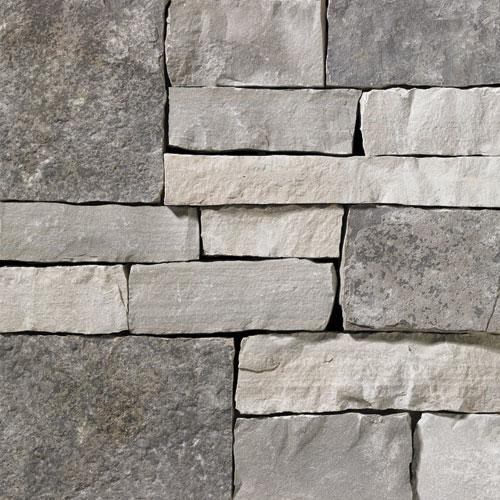 Mesquite Illini Brick Company Bloomington Illinois